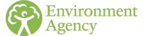 We are approved by the Environmental Agency